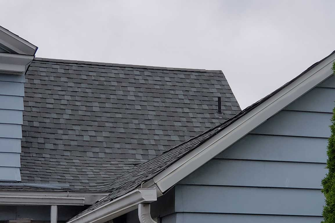 home-roofers