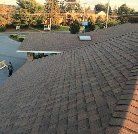 roof-installers